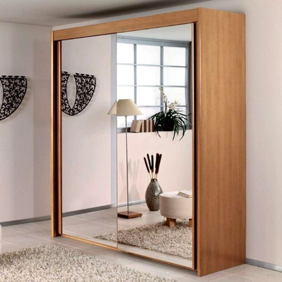 Wardrobe Solutions For Small Bedrooms Spaces