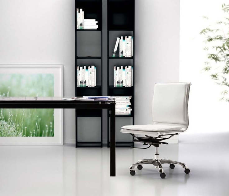 Dynamic Office Furniture Raleigh