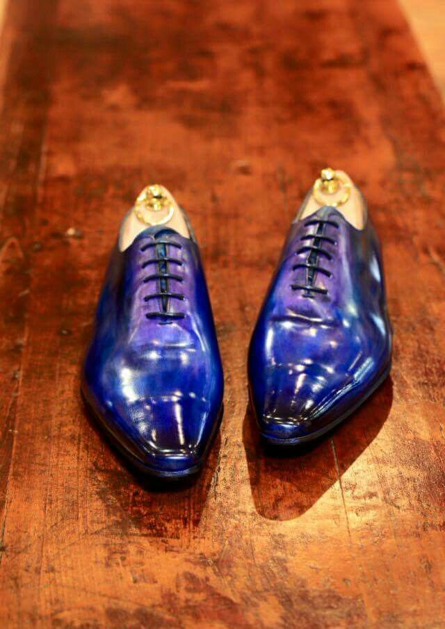 Enko Mens Shoes