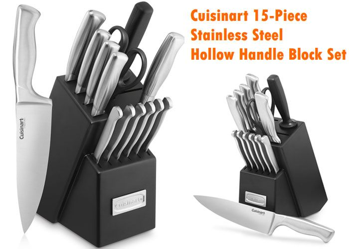 Detail Reviews Best Kitchen Knives Knife Set Wusthof Clic Piece Chef Free Shipping Today