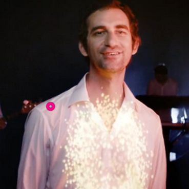 Стильный casual из клипа ТОКИО - Я тебя люблю Смотри здесь: http://wannasame.com/ws58  #scarf #blazer #clothes #stylish #couture #cardigan #pullover #шарф #жакет #модный #блейзер #рубашка #кардиган