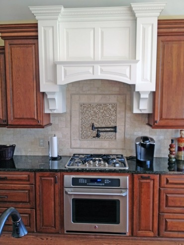 accessible kitchen cupboards ada compliant cabinets remodel wheelchair cabinet specifications