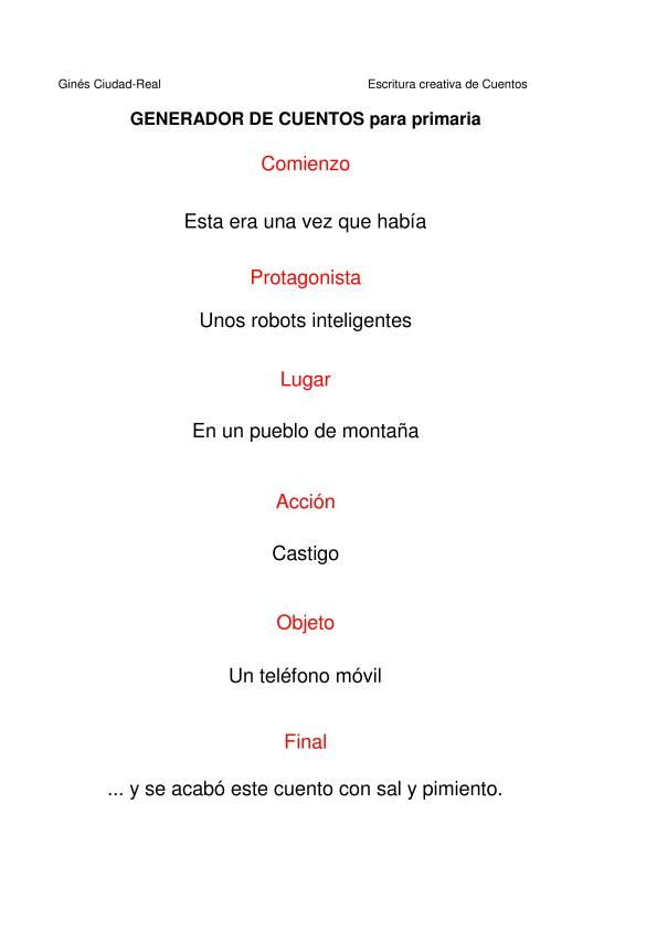 Best Lenguaje Espaol Gramtica Images On   Spanish