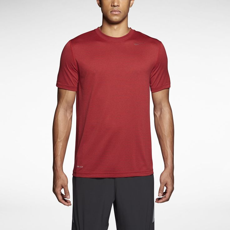 Products engineered for peak performance in competition, training, and  life. Shop the latest. Nike Dri FitFabric ...