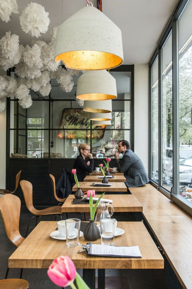 Kaffeerösterei in München – das Mahlefitz in Neuhausen