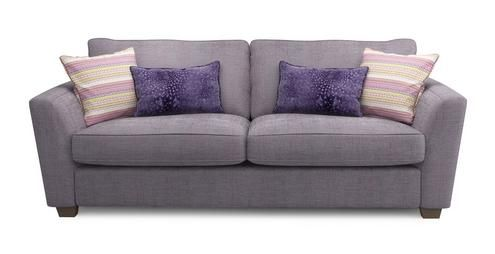 Sophia 3 Seater Sofa Sophia DFS Sofas I Would Love For My House Pintere