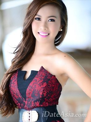 Asian for asian dating