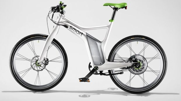 54 best bicycles by car brands images on pinterest