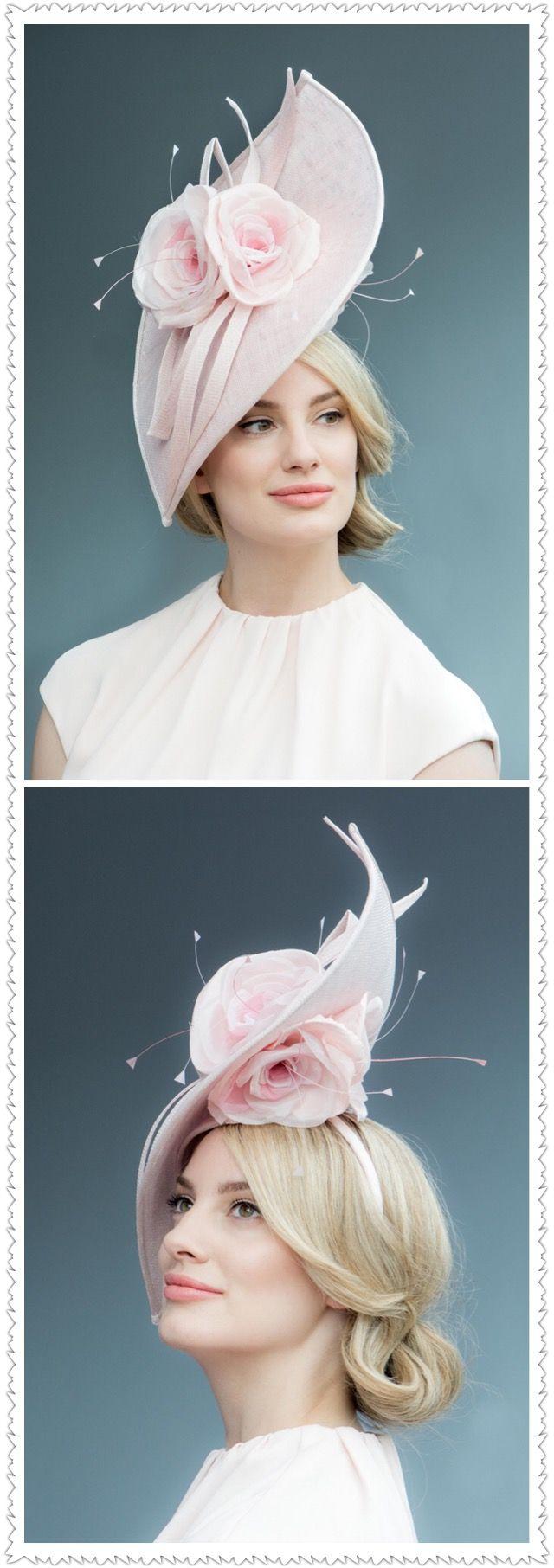 http://www.joanneedwardsmillinery.com/product/rosa-disc