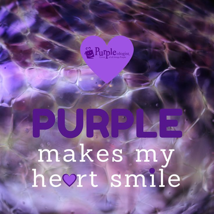 Come Inside the Purple Store at Barefoot Landing! - Purpleologist