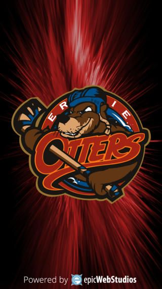 Erie Otters wallpaper - Google Search