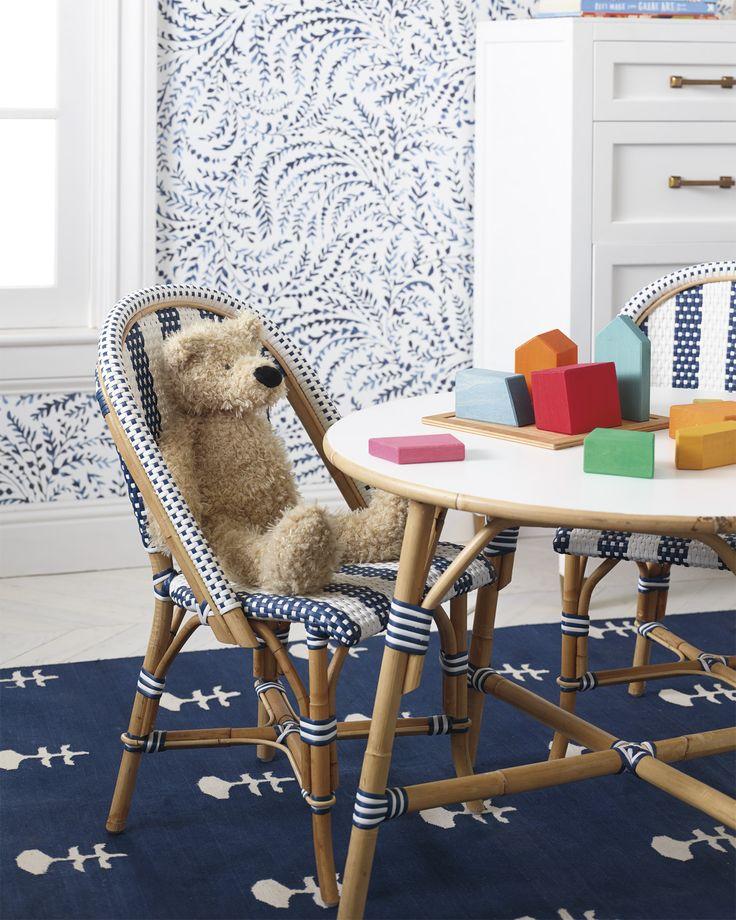 Riviera Kidu0027s Play Table 403 best Kidu0027s