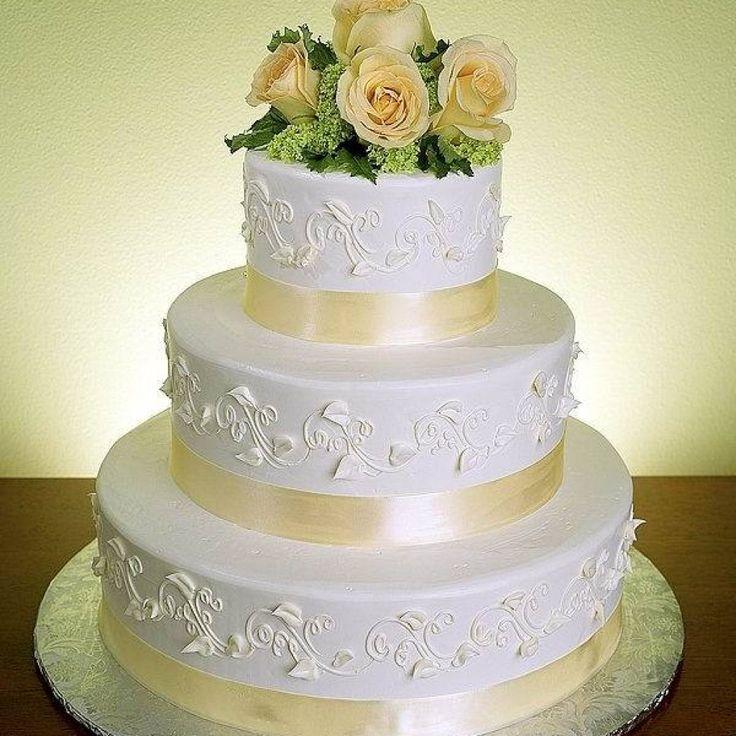 Fake Wedding Cake Tiers, Fake Wedding Cakes For Display, Fake Wedding Cakes For Rent, How To Make A Dummy Cake With Fondant, How To Make A Fake Cake For Display, How To Make A Fake Wedding Cake, How To Make A Fake Wedding Cake Out Of Cardboard, Ultimate Fake Cakes #wedding cake #http://bridalscake.com