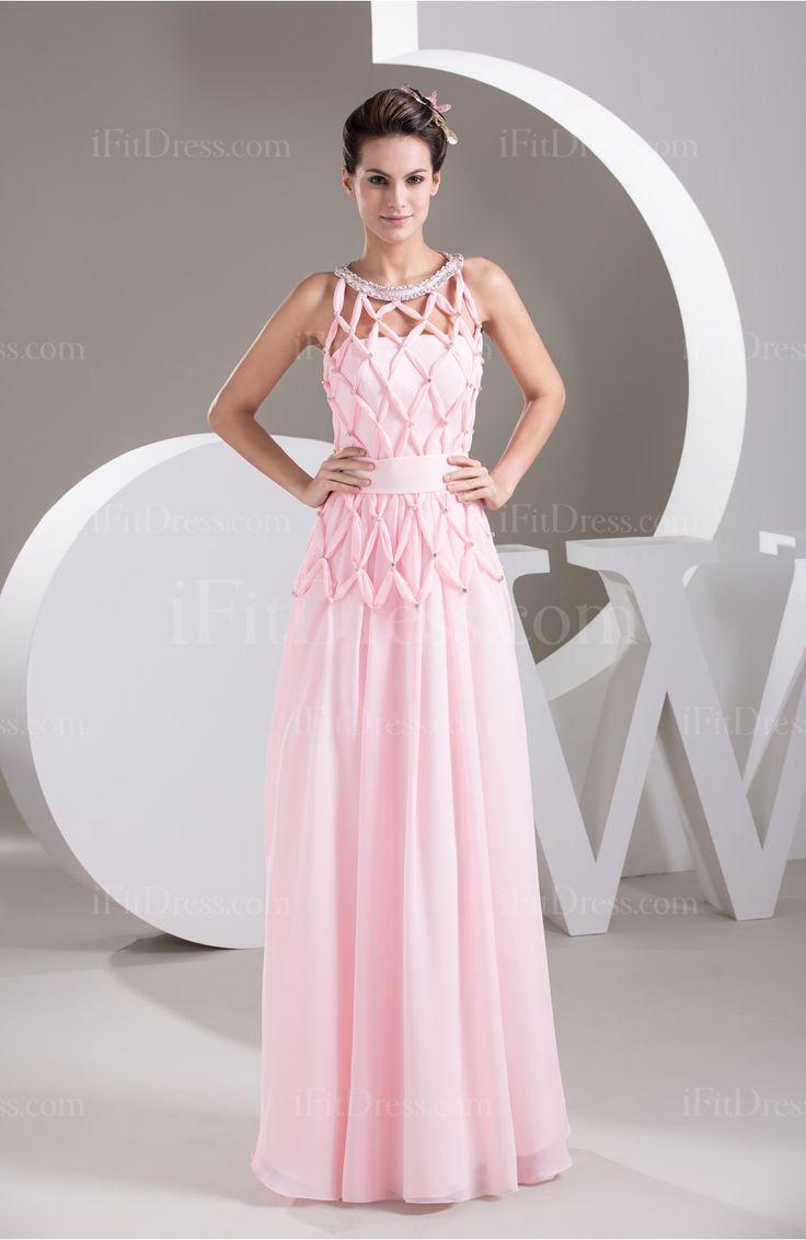 73 best dresses images on Pinterest | Full length dresses, Long ...
