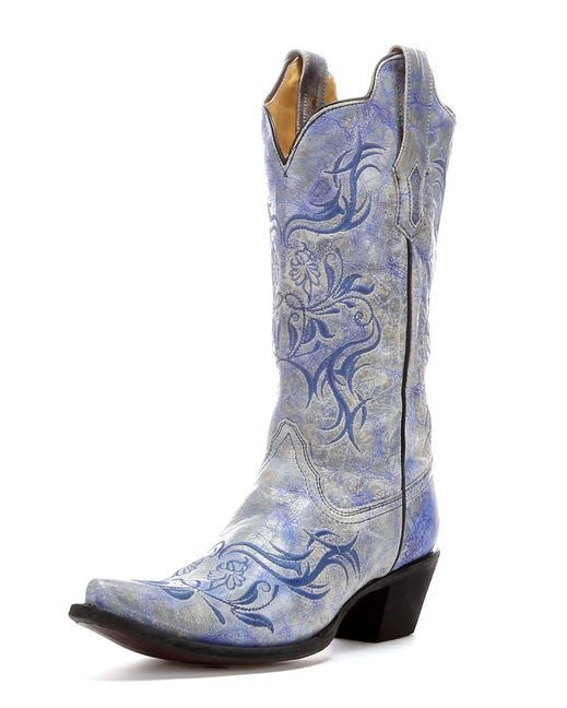 17 Best images about Western Boots on Pinterest | Double d ranch ...