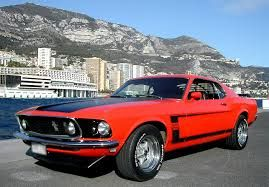 1969 mustang - Google Search
