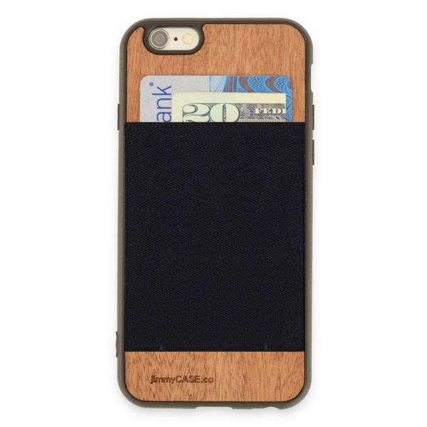 Apple iPhone 6 6s Cases   iPhone 5 5s 5c Wallet Case   iPhone 4 4s Credit Card Holder   Samsung Galaxy S4 Wallets - jimmyCASE