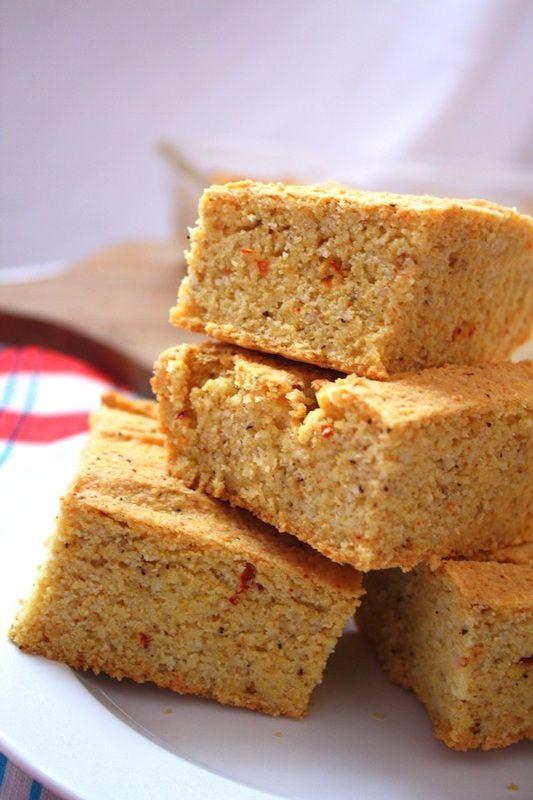 172 best Gluten-Free Savory Bread, Scones, & Bagels images ...