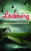 Englemakersken - Camilla Läckberg