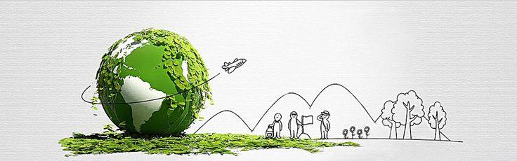Tierra verde, verde, figura de palo background banner, La Tierra, La Protección Del Medio Ambiente, Verde, Imagen de fondo