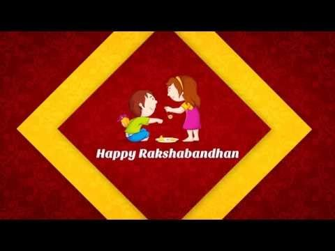 Rakhi with Tokyraft Rakhshabandhan`14 Campaign for ToyKraft by LCmediaHouse