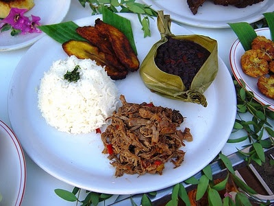 I made this tonight and it is fabulous!!Carne Mechada - slow cooked and flavorful shredded beef that is an integral part of Venezuelan cuisine. Serve over rice with a side of black beans or as filling for tortillas,