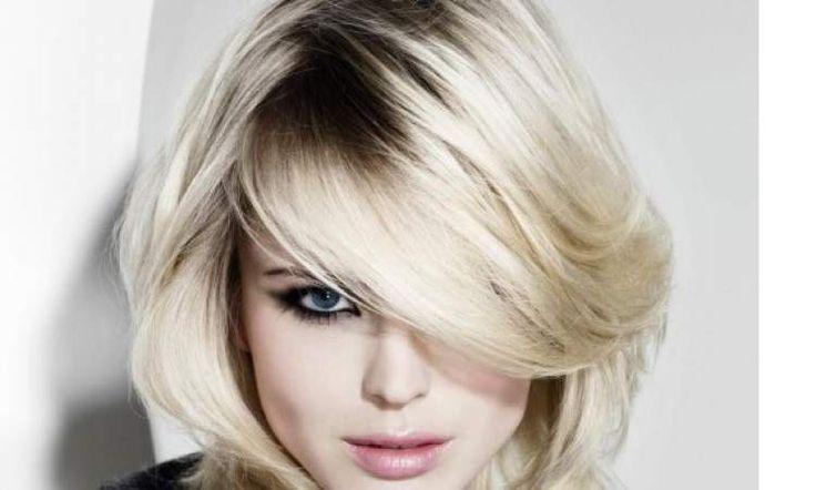dicas para descolorir o cabelo em casa
