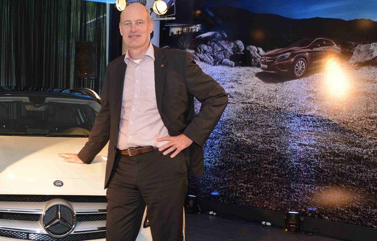 """El presidente de Adefa definió al parque automotor argentino como """"chatarra"""" - https://tuningcars.cf/2017/07/31/el-presidente-de-adefa-definio-al-parque-automotor-argentino-como-chatarra/ #carrostuning #autostuning #tunning #carstuning #carros #autos #autosenvenenados #carrosmodificados ##carrostransformados #audi #mercedes #astonmartin #BMW #porshe #subaru #ford"""