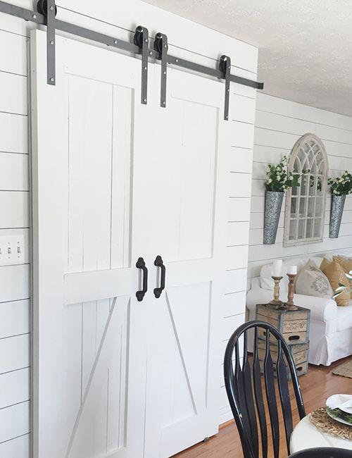 Interior Barn Doors For Sale Interior Barn Doors For Sale Decorator Near Me Design Jobs Houston