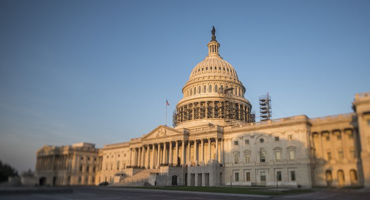 Several House Judiciary Committee aides helped craft the controversial directive without telling Republican leaders.