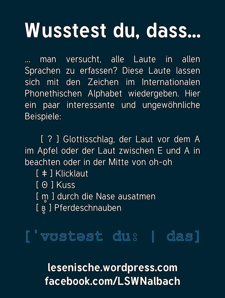 Erfreut Wer Was Wann Wo Warum Arbeitsblatt Bedruckbaren Galerie ...
