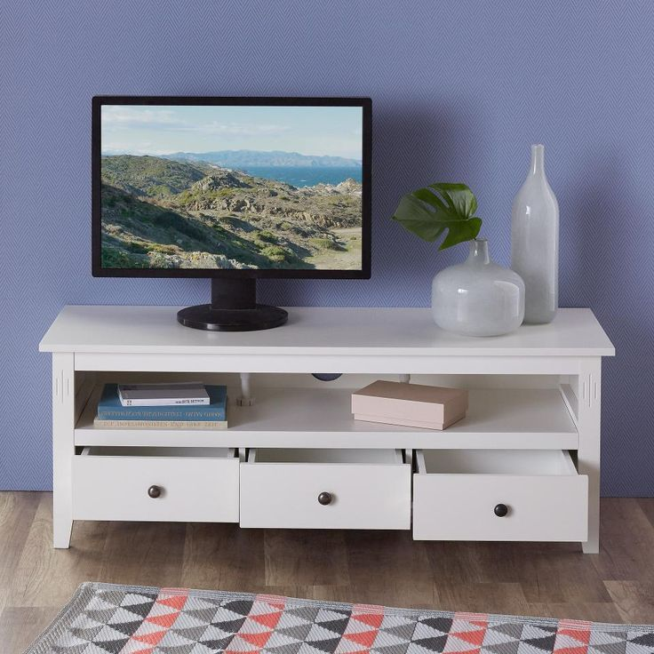 317 melhores imagens de interieur. Black Bedroom Furniture Sets. Home Design Ideas