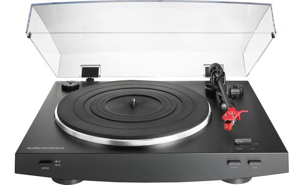 How to choose the right vinyl record player (With images
