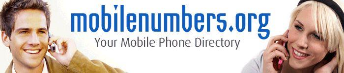 Mobile Phone Numbers UK – Mobile Phone Numbers search – Mobile Phone Number UK Directory #mobile, #mobile #phone #numbers, #mobile #number #directory #uk, #mobiles, #cell, #cellular, #phone, #directory, #number, #numbers, #wap, #telephone, #book, #phonebook, #telephones, #directories, #list, #listing, #listings, #online, #phones, #uk, #united #kingdom, #great #brtain, #mobilephone, #mobile #numbers #uk, #mobile #numbers #directory #uk, #mobile #phone #number #search, #mobile #numbers…