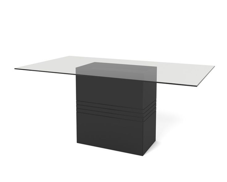 how to cut tempered glass table top