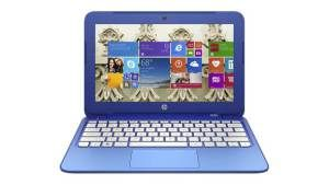 cheap laptops for sale under 200