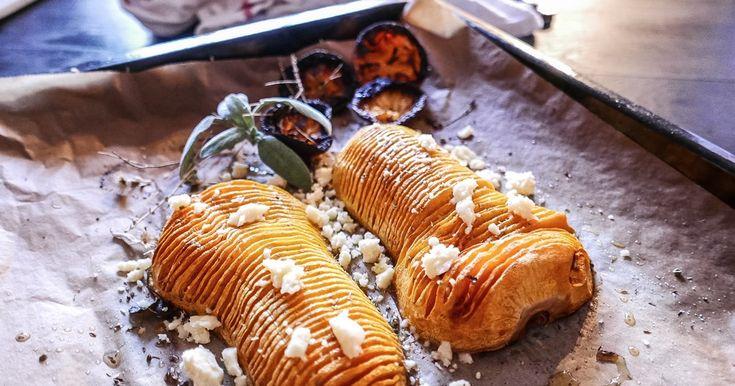 Foodfolder.se är mötesplatsen med recept för människor som har mat, dryck, vin och livsnjutning som gemensamma intressen.