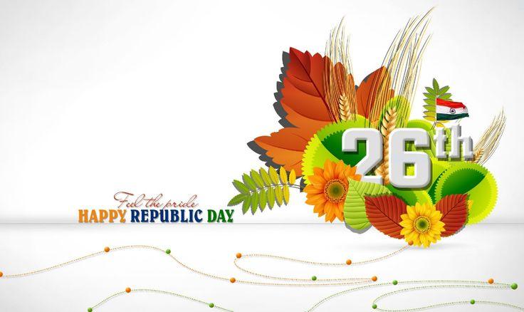 26 जनवरी Speech in hindi, 26 January Speech, 26 January Anchoring Script, 26 January Anchoring Speech, 26 January Kavita, 26 January Hindi Kavita, 26 January Poem, 26 January Hindi Poem, 26 January Short Poem, 26 January Slogans, 26 January Nare, 26 Janury Hindi Slogans, 26 January 2017 Live Parade, 26 January Modi Live Speech, 26 January Pm Modi Bhashan live, 26 January 2017 Images, 26 January HD Images, 26 January Tiranga Images, 26 January Dp, 26 January Tiranga Dp, 26 January Pics, 26…