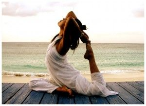 Mermaid: Body, Inspiration, Weight Loss, Fitness, Yoga Poses, Exercise, Healthy, Beach, Workout