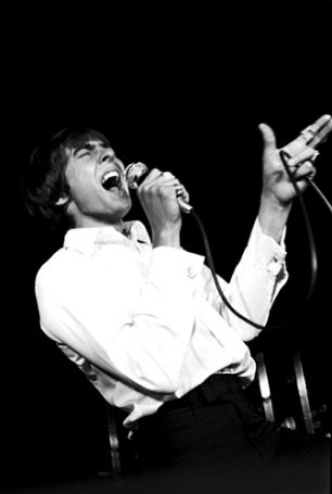 In Memory of the Cute One: Davy Jones' Greatest Musical Moments