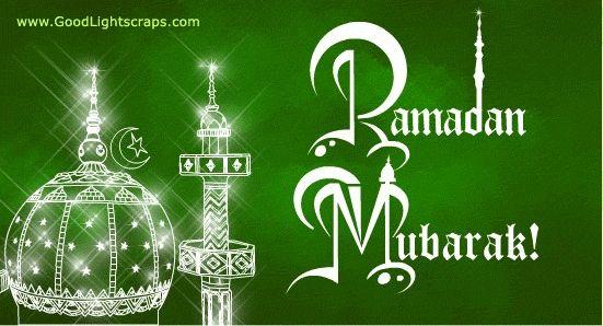 Ramzan Mubarak Pictures