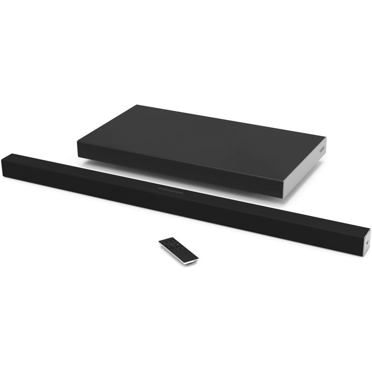 mighyt rock how to connect bluetooth sound bar