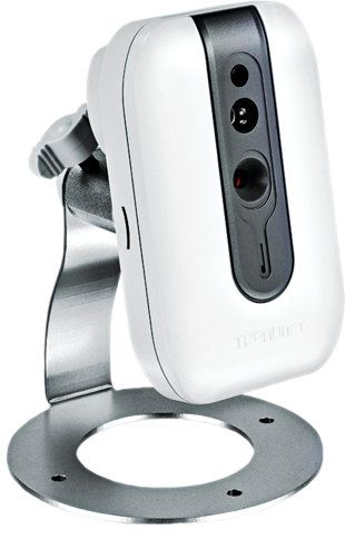 Best picks for Wi-Fi-enabled home security cameras - Yahoo... I would go with number one...