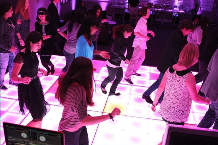 Dance Floor is the leading manufacturer and supplier of portable & mobile dance floors in Sydney, Melbourne, Brisbane, Australia. we offer high quality yet mobile and portable dance floor hire. our portable dance floor equipment can be installed outdoor and indoors.