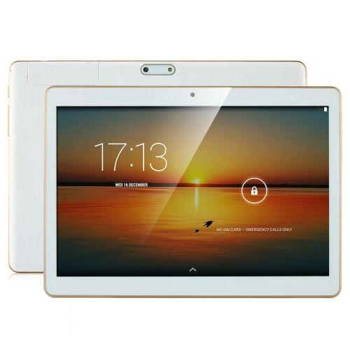 [USD72.70] [EUR65.66] [GBP51.55] Sosoon C96 3G Phone Call Tablet PC 16GB
