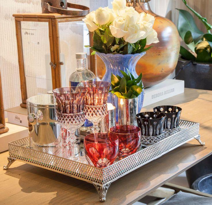 Como produzir uma bandeja-bar, por Theodora Home    por Barbara Resende | Fashion Gazette       - http://modatrade.com.br/como-produzir-uma-bandeja-bar-por-theodora-home