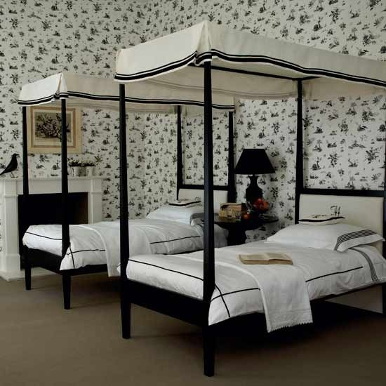 72 Best Bedrooms And The Art Of The Beautiful Bed Images