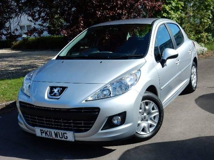 11 best cars images on pinterest peugeot 2nd hand cars and diesel fish brothers used car fandeluxe Images