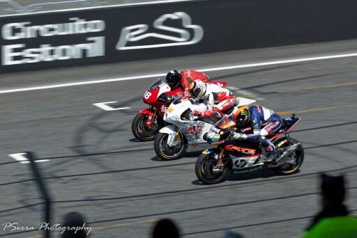 www.pauloserra.pt  MotoGP Estoril