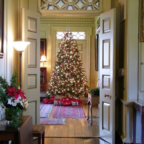 Williamsburg Christmas Decorating Ideas: 90 Best Williamsburg Christmas Decorations Images On